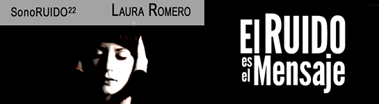 SonoRUIDO #22 [EN]