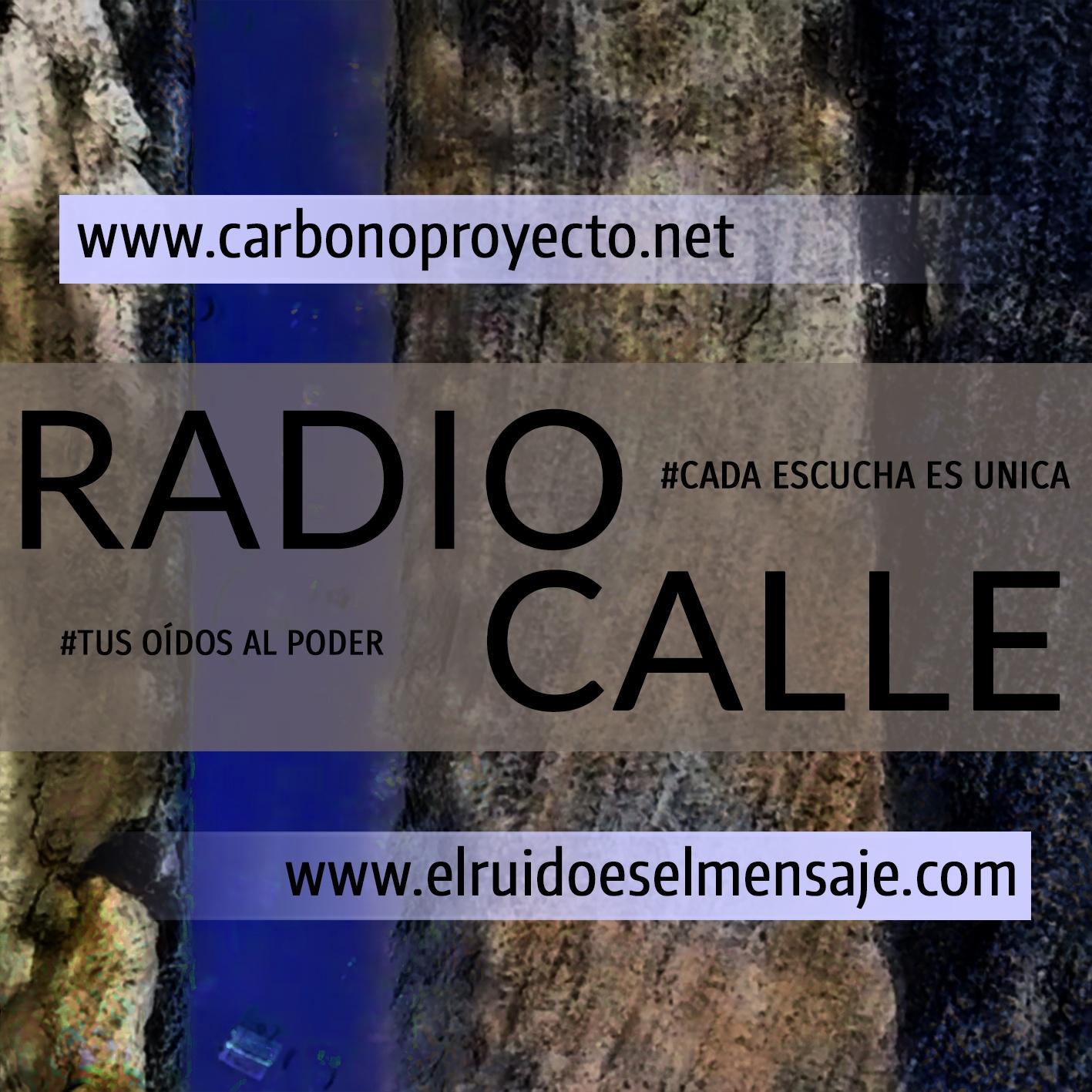 radio calle