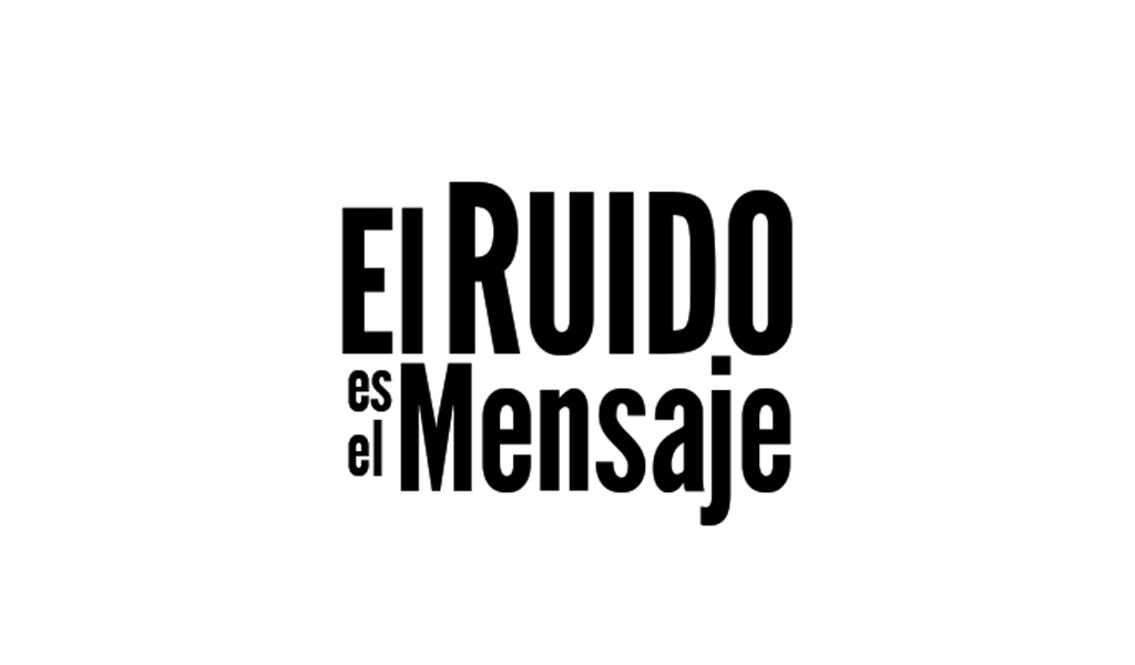 FLUXUS (((radio·arte)))