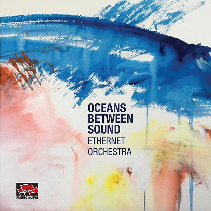 Oceans between Sound