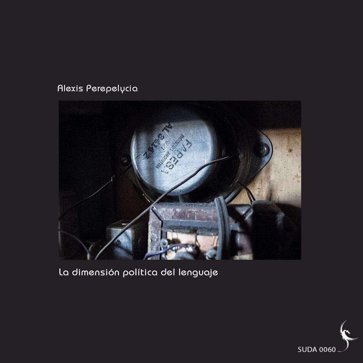 La Dimensión Política del Lenguaje